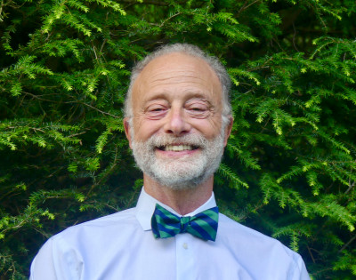 Todd Mandell MD